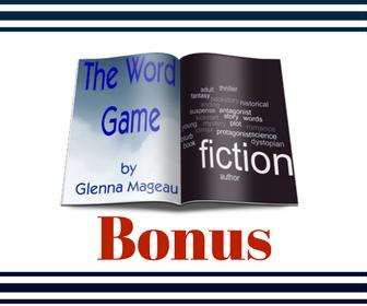 bonus-the-word-game-1
