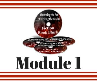 module-1-cd