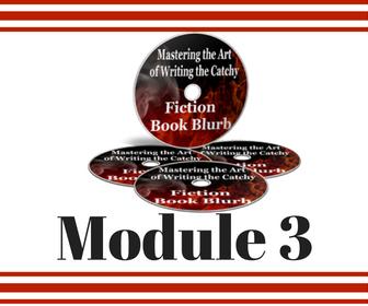 module-3-cd