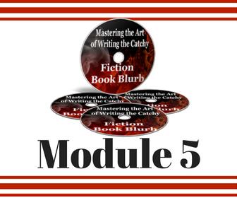 module-5-cd