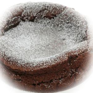 cake flop