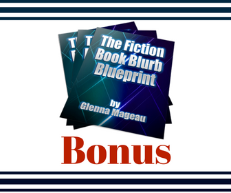 bonus-fiction-book-blurb-blueprint