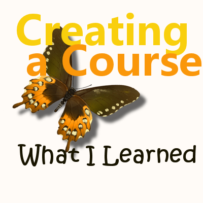 creating-a-page-what-i-learned