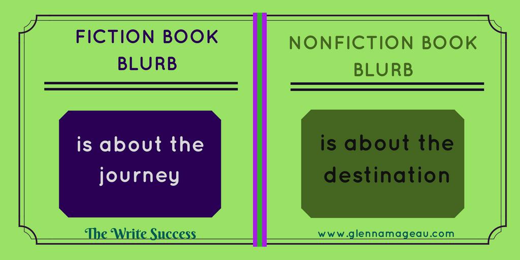 fiction-vs-nonfiction-book-blurb-2