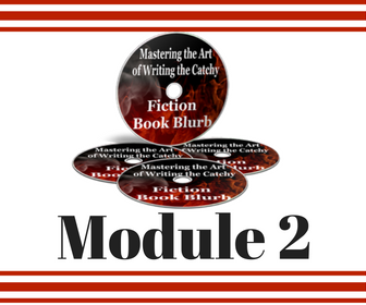 module-2-cd