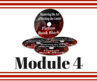 module-4-cd