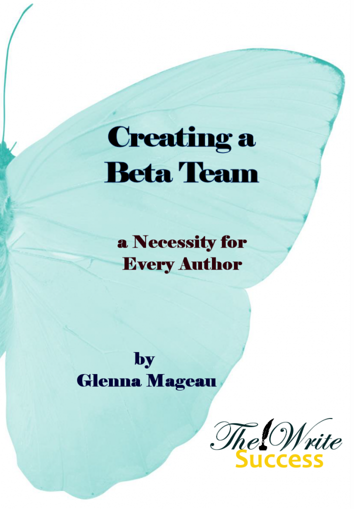 creating-a-beta-team-a-necessity-for-every-author