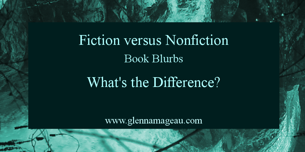 fiction-vs-nonfiction-book-blurbs