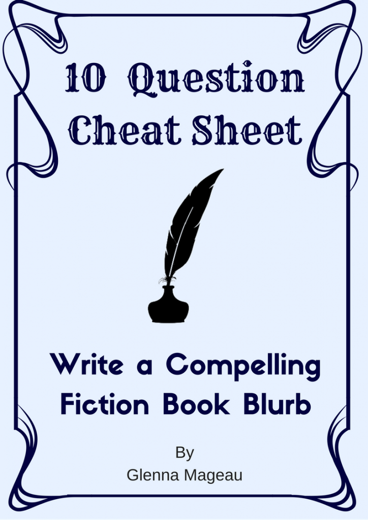 10-question-cheat-sheet-1
